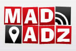 Mad-Adz Platform BETA Launched today!