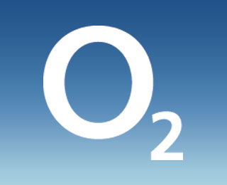 O2 network services back to normal