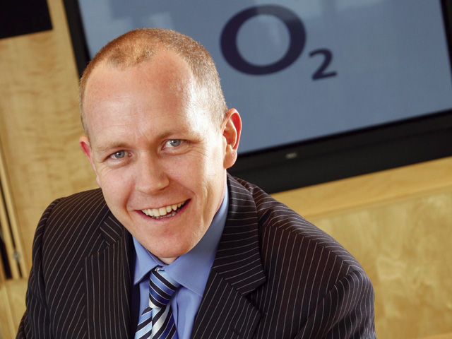 O2 looks to grow public sector share following PSN win